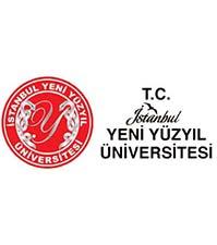 YOSOFFICE-Logo-06-450x2251