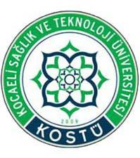 YOSOFFICE-Logo-08-450x2251